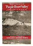 "They Called It ""Purple Heart Valley"" by Margaret Bourke-White"