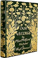 Our Village by Mary Mitford