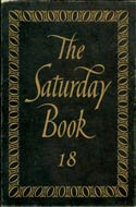 Saturday Book 18