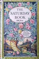 Saturday Book 11