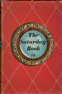 Saturday Book 12