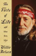 The Facts of Life (and Other Dirty Jokes) by Willie Nelson