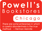 Powell's Bookstores Chicago