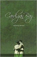 Cardigan Boy by John Kerr