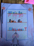 Story Laboratory Book by Sadiqa