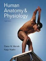 Human Anatomy and Physiology, 9780321694157