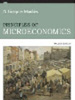 Principles of Microeconomics, 4th Edition N. Gregory Mankiw