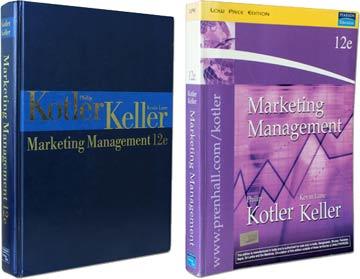 AbeBooks: International Edition Textbooks