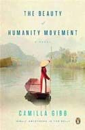 The Beauty of Humanity Movement by Camilla Gibb