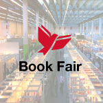 Chicago Book and Paper Fair