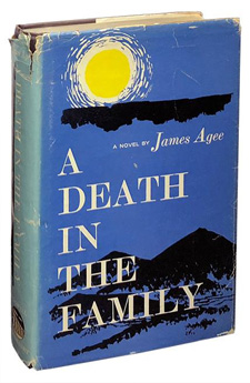 A Death in the Family by James Agee (1957)