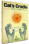 Cat�s Cradle by Kurt Vonnegut Jr.