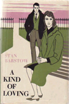 A Kind of Loving by Stan Barastow