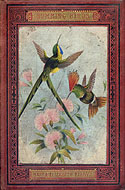 Humming Birds by Mary & Elizabeth Kirby