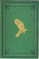 Our Birds of Prey by Henry G. Vennor