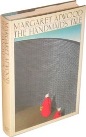 The Handmaid�s Tale by Margaret Atwood (1985)