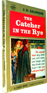 catcher-in-rye-signet.jpg