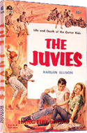 The Juvies by Harlan Ellison