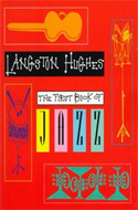The First Book of Jazz by Langston Hughes
