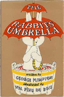 The Rabbit's Umbrella by George Plimpton