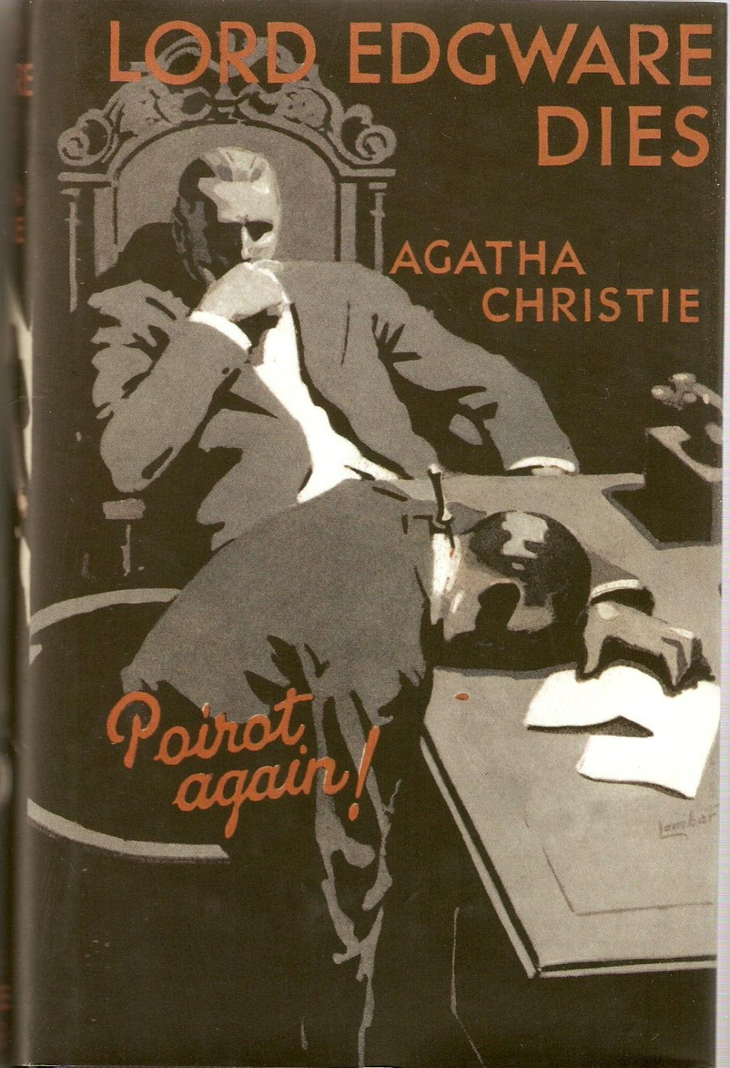 a synopsis of the novel third girl by agatha christie Immediately download the third girl summary, chapter-by-chapter analysis, book notes, essays, quotes, character descriptions, lesson plans, and more - everything you need for studying or.