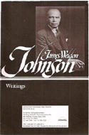 The Autobiography of an Ex-Colored Man by Anonymous (James Weldon Johnson)