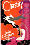 Chastity by Joan Conquest
