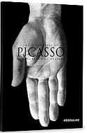 The Sculptures of Picasso by Daniel-Henry Kahnweiler