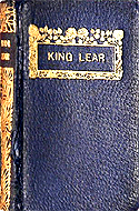 king lear double plot Chapter ix double plot--ci~--according to bradley, the double plot chiefly contributes to nlear's structural weal{ness:' the secondary plot fills out a storywhich would byitself have been somewhatthin:'and thesub­.