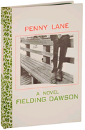 Penny Lane by Fielding Dawson
