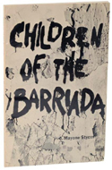 Children at the Barriada by J. Mayone Stycos