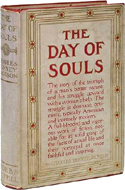 The Day of Souls by Charles Tenney Jackson