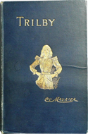Trilby Book Summary and Study Guide