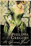 The Queen�s Fool by Philippa Gregory