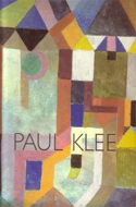 Paul Klee: The Berggruen Collection edited by Sabine Rewald