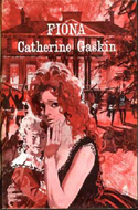 Fiona by Catherine Gaskin