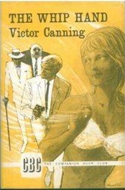 The Whip Hand by Victor Canning