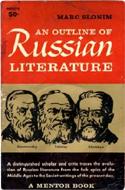 Best Russian Literature