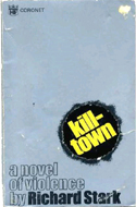 Killtown by Richard Stark (Donald Westlake)