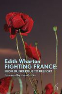 Fighting France from Dunkerque to Belfort