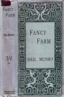Fancy Farm by Neil Munro (1910)