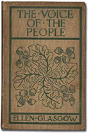 The Voice of the People (1900)