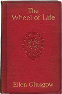The Wheel of Life (1906)
