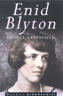 Enid Blyton by George Greenfield