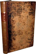 The Naturalist�s and Traveller�s Companion, Containing Instructions for Collecting & Preserving Objects of Natural History and for promoting enquiries after Human Knowledge in General by John Coakley Lettsom