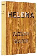 Helena by Evelyn Waugh (1950)