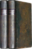 History of the Expedition Under the Command of Captains Lewis & Clark by Meriweather Lewis & William Clark
