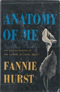 Anatomy of Me: A Wonderer in Search of Herself (1958)