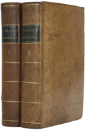 The Gentleman�s Stable Directory, or Modern System of Farriery (1788)