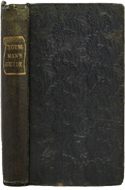 The Young Man's Guide by William A. Alcott (1836)
